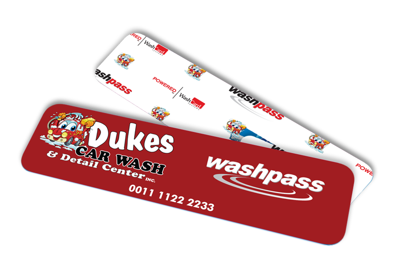 WashPass-Tags-Dukes